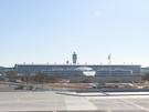 オリンピック・パラリンピック開催期間中は、仁川国際空港第2旅客ターミナル(1月18日オープン予定)に新設される仁川国際空港第2ターミナル駅が始発駅となります。