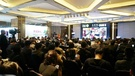 文化体育観光部と韓国コンテンツ振興院は21日、中国深センでビジネスセンター開館式を開いた。(写真=韓国コンテンツ振興院)
