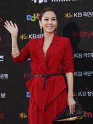 2018年上半期の韓国ドラマは大物俳優の久々のドラマ出演が話題!「逆転の女王」や「棚ぼたのあなた」など数々のヒット作で知られるキム・ナムジュが6年ぶりにドラマ復帰。1月26日スタートの「ミスティ」では殺人事件の容疑者に浮上した国民的アナウンサーを演じます。