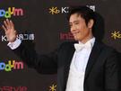 韓国内のみならずハリウッドでも活躍を続けてきたイ・ビョンホンが「IRIS-アイリス-」以来となる9年ぶりのドラマ復帰!6月以降に放送予定の主演ドラマ「ミスター・サンシャイン」では「太陽の末裔」の監督、脚本家とタッグを組むことで今から期待が高まっています。話題作目白押しの2018年韓国ドラマ界に注目です!