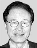 谷内正太郎国家安全保障局長