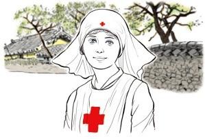 【コラム】韓国に来た看護師たち
