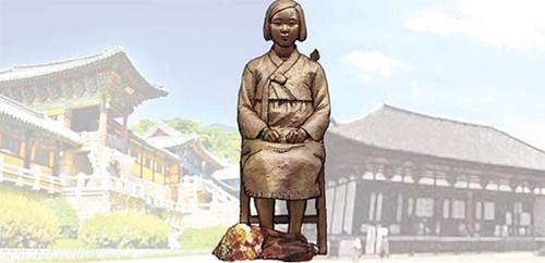 【取材日記】奈良で発見した韓日関係の解決法