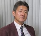 奥薗秀樹静岡県立大教授