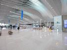 1月18日にオープンしたばかりの「仁川(インチョン)国際空港第2旅客ターミナル」には、韓国のご当地グルメを堪能できるグルメ店が多数入店しています。