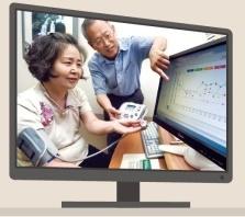 日本の遠隔医療の活性化が速度を増している。
