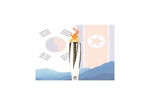【コラム】韓国に漂うオリンピック冷笑主義