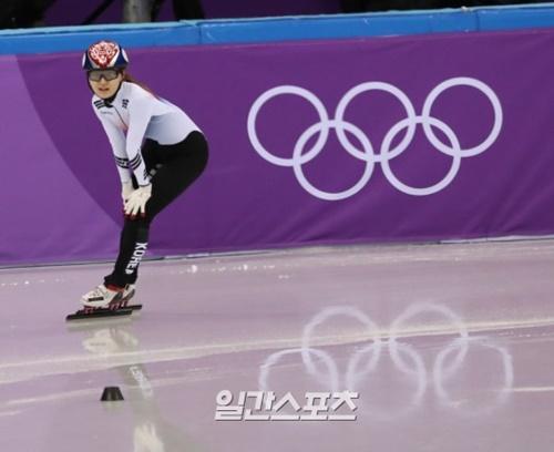 韓国の崔ミン禎(チェ・ミンジョン、20)
