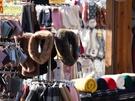 今週は最高気温でも零下となる日がある見込みで、あったかグッズの準備は必須!ソウルのファッションショップではプチプラのマフラーなどを売っているので、寒さに耐えられなくなった時は現地で調達するのもよいでしょう。