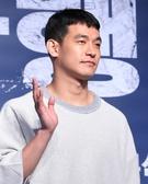 歌手ペク・ジヨンの夫チョン・ソグォンが9日、麻薬投薬容疑で警察に緊急逮捕された。