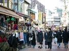 一日の寒暖の差が激しく、朝晩は急な冷え込みもあります。今週ソウルを訪問する人は、引き続き厚手のコートなど防寒対策をお忘れなく。