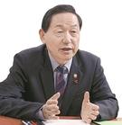金相坤・社会副首相兼教育部長官(写真=中央フォト)