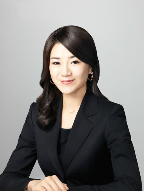 チョ・ヒョンミン大韓航空旅客マーケティング専務(中央フォト)