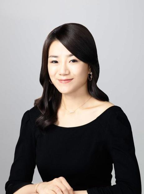 大韓航空のチョ・ヒョンミン専務