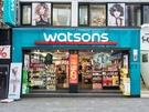 最近、韓国の街から、ドラッグストア「Watsons(ワトソンズ)」が消えたのですが…。