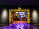新感覚のアトラクションを体験したいなら、IT技術を駆使して名画を満喫できるアートのテーマパーク「L'atelier(ラトリエ)」へ!同時通訳機を通してショーやミュージカルも楽しめます。※写真提供:L'atelier