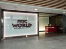 韓流ファンなら、テレビ局MBCのテーマパーク「MBC WORLD」は必訪!東方神起のユンホがSNSにアップして話題になった社屋の入口や、時代劇や人気バラエティの体験など楽しめるコーナーが満載です!