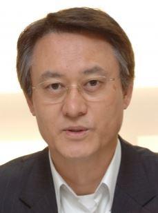 李洙勲(イ・スフン)駐日韓国大使