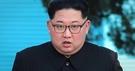 金正恩北朝鮮国務委員長(写真=青瓦台写真記者団)