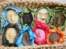 天然ハーブや韓方を使った石鹸が好評の仁寺洞(インサドン)にある手作り石鹸専門店「古誾斎(コウンジェ)」。マッコリ石鹸や竹筒石鹸など、代表アイテムを工房で手作り体験できるようになりました!