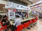 「北村(プッチョン)ソンマンドゥ」は北朝鮮・咸鏡南道(ハムギョンナムド)の郷土料理、李氏餃子(イシマンドゥ)の専門店。お肉たっぷりの揚げ餃子や蒸し餃子を頂けます。