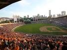韓国でも野球観戦はデートコースの定番の1つ。最近、韓国の結婚情報サイトが独身男女380人を対象に「野球場デートに行ったらやってみたいこと」を調査!
