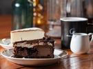 旬だと特に甘くて美味しいというチェリー。人気韓国カフェで旬のデザートを味わってみてはいかがでしょうか。