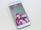 防弾少年団のメンバーはTVCMや、韓国コカ・コーラの公式アプリなどのキャンペーンに登場。