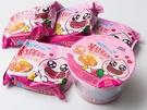簡単に作って食べられるカップタイプ(1,400ウォン)だけでなく、かさばりにくい袋タイプ(4袋入り、4,980ウォン)もあります。韓国のコンビニやマートで見かけたら、韓国土産として検討してみてはいかがですか?