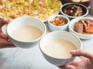 韓国で梅雨の時期に恋しくなるのが、マッコリ!明洞(ミョンドン)でマッコリを楽しめるお店をご紹介します!