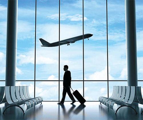 韓国航空会社の遅延が問題となっている。(写真は資料で、本文とは関係ありません)