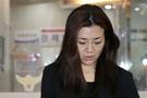 趙顕ミン前大韓航空専務のジンエアー違法在職余波でジンエアーは免許取り消し危機に陥っている。(写真=中央フォト)
