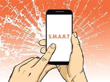 【時論】サムスンのスマートフォンが直面する3度目の危機