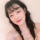 女優ソルリの「慰安婦の日」広報その後…『プロデュース48』白間美瑠がアンフ…