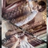 2PMチャンソン・VIXXエン、ミュージカル『INTERVIEW』東京公演に出演