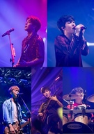 FTISLAND、韓国コンサートを盛況裡に終了…日本活動に拍車