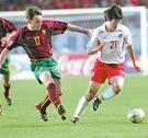 <サッカー>韓国代表の新監督、ポルトガル代表を率いたパウロ・ベント氏に決定