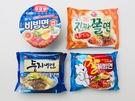 暑い日が続く中、韓国のコンビニやスーパーで目立つのは、インスタント冷やし麵。お土産にもぴったりな話題の商品を紹介します!