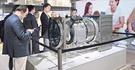 韓経:中国のミートゥー商品に驚き…「日本追いかけた韓国を見るよう」