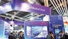 韓経:中国のクラウド技術力、日欧追い越す…アリババ、IBM抜き世界3位