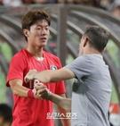 <サッカー>アジア大会で大活躍の黄儀助、次はガンバ大阪を救う