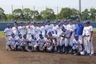 <U18野球>韓国代表トレーナー「日本選手にだけステーキ提供」