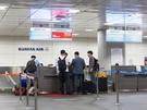 特に仁川国際空港利用時にはソウル駅で事前搭乗手続きができます(対象航空会社は要確認)。