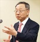 黄昌圭(ファン・チャンギュ)KT会長