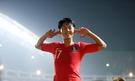 <サッカー>自分の「トヨタセレモニー」を見た李承佑が当惑した理由