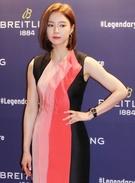 韓国撮影スタッフが女優の宿舎に隠しカメラを設置…「強力処罰」