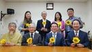 日本の嫌韓デモを阻止した市民団体、ソンプルインターネット平和賞受賞