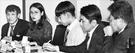 韓経:脱原発政策に鬱憤吐き出す若い科学者「韓国では原発マフィア扱い」