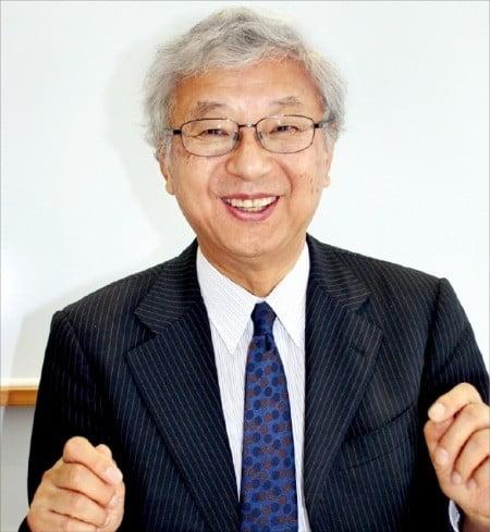 伊藤元重・東京大学名誉教授