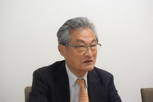 明治維新専門家の三谷博教授が中央日報とインタビューに答えている。